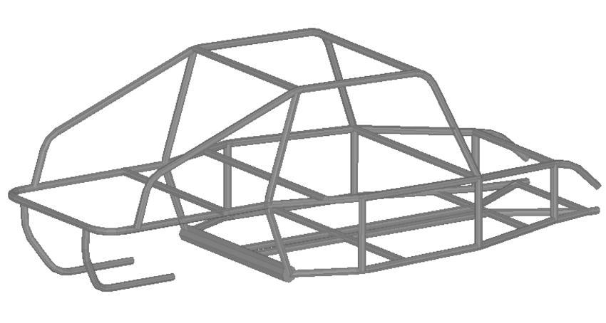 20160323 6 055350 2 also Superior Steering Wheel moreover VWDune Buggy Frame Kits also Dir Leisure Hobbies C ing Supplies C ing Mattress 34274 additionally Fox Shocks 10. on sand rail parts on ebay