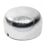 111-405-692 - GREASE CAP - LINK PIN - RIGHT - NO HOLE