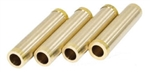 B405600 - SILICONE BRONZE RACE GUIDES - INTAKE X4
