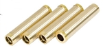 B405700 - SILICONE BRONZE RACE GUIDES - EXHAUST X4