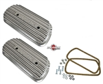 B450200 - BUGPACK RACING VALVE COVERS - PAIR