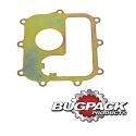 EMPI BUGPACK B505811 - HD BEARING THRUST PLATE - T2 IRS 1968-1979