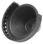 BUG PACK B706525 - TRANSMISSION PINION NUT SOCKET