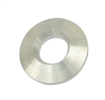 EMPI TAPERED ALUMINUM LUG WASHERS