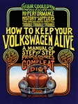 KEEP YOUR VW ALIVE - ENGLISH
