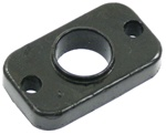 EMPI 16-5101 - Urethane Shifter Box Bushing - Black