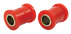 EMPI 16-5122 - Urethane IRS A-Arm Pivot Bushings - Pair