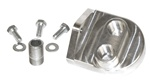 Billet Oil Filter Adapter Kit