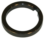 Performance Crankshaft Gear Spacer