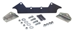 EMPI 17-2537 - BUS TRANSMISSION MOUNT KIT