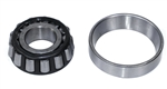 EMPI 17-2796 - REPLACEMENT OUTER BEARING FOR DISC BRAKE KITS - 22-2986; 22-2990; 22-2991