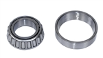 EMPI 17-2798 - COMBO SPINDLE BEARING - OUTER - EACH