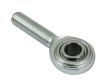 "EMPI 17-2817 - HEIM END 3/8"" - 24 THREADS - 3/8"" BALL - FOR EMPI CLUTCH SLAVE - EACH"