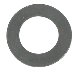 EMPI 17-2829 - FRAME HORN / TRANS STRAP MOUNTING WASHER - EACH