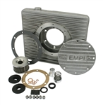 EMPI 17-2871 - NARROW 1 QT OIL SUMP WITH FILTER KIT