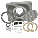 EMPI 17-2880 - NARROW OIL SUMP KIT - 1 QT