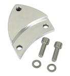 EMPI 17-2883 - BILLET CLUTCH SLAVE BRACKET - T1 - EACH