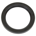 EMPI 18-1035 - GREASE SEAL, FRONT, TYPE 2, 68-79, EACH - 211 405 641D