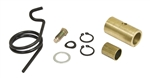 EMPI 18-1045 - 16MM BRONZE BUSHING CROSS SHAFT KIT