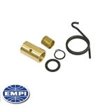 EMPI 18-1053 - 20MM BRONZE BUSHING CROSS SHAFT KIT