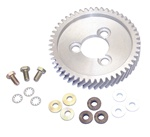Adjustable Cam Gear Kit