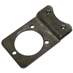 EMPI 22-2975-7 - BULK CAST BRAKE BRACKET, EA - FOR KIT P/N: 22-2983, 22-2984 AND 22-2985