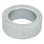 EMPI 22-5281-7 - REPLACEMENT SPACER FOR I.R.S. ROTOR, EACH - 111 501 303B