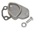 EMPI 31-3010 ELECTRIC FUEL PUMP MOUNT KIT