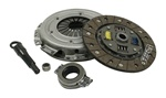 311-141-025CK - EMPI 32-1257-B Clutch Kit - 200mm - Late