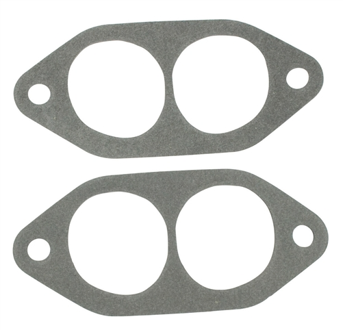 EMPI 3268 - D7000 INTAKE MATCHED-PORTED GASKETS, PAIR