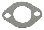EMPI 3405 - 2 Bolt Muffler Flange Gasket - Pack of 2