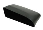 EMPI 3564 - GLOVE BOX, KARMANN GHIA, ALL - 141 857 101C