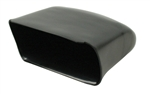 EMPI 3580 - GLOVE BOX, TYPE 1, 52-57 - 111-857-101D