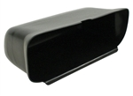 EMPI 3582 - GLOVE BOX , TYPE 1 65-67, EACH - 111 857 101H