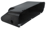 EMPI 3583 - GLOVE BOX, TYPE 1, 68 & LATER - 111-857-101K