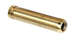 113-101-401BR - SILICONE BRONZE VALVE GUIDE FOR 8MM INTAKE & EXHAUST - BULK - EACH - EMPI 4002
