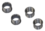 "EMPI 4013 - SPARK PLUG INSERT - 14MM 1/2"" REACH - SET OF 4"