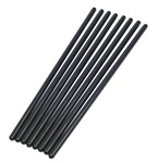 Hi-Performance Push Rods - Set of 8