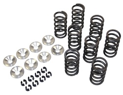 EMPI 4045 - HIGH REV. SINGLE VALVE SPRING KIT