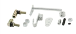 EMPI 43-5208 - REPLACEMENT LINKAGE KIT ONLY