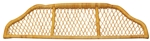 EMPI 4870 - BAMBOO STYLE TRAY - T1 SEDAN - EXCLUDES SUPER BEEETLE