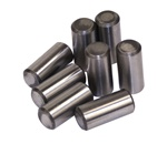 8mm Competition Dowel Pin - Set of 8
