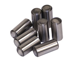 "EMPI 8141 - 11/32"" Competition Dowel Pin - Set of 8"