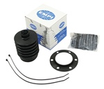 930 TYPE CV JOINT OFF-ROAD BOOT KIT W/ FLANGE
