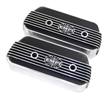 EMPI 8852 - EMPI Bolt-On Valve Covers Set - FOR HIGH LIFT ROCKERS!