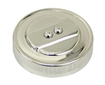 EMPI 8968 - Chrome Stock Style Oil Filler Cap