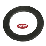 EMPI 8968-5 GASKET FOR STOCK OIL CAP, EACH - 111 115 487