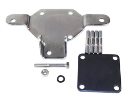 EMPI 9148 - ENGINE CASE ADAPTER KIT FOR T2 & T3 1500-1600CC BASED ENGINES