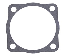 Replacement Gasket between Pump & Engine Case - Each