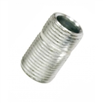 EMPI 9253 - REPLACEMENT THREADED NIPPLE FOR OIL FILTER ADAPTERS